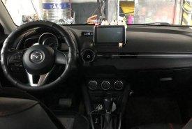 Bán Mazda 2 sản xuất năm 2018, màu trắng như mới, 485 triệu giá 485 triệu tại Đà Nẵng