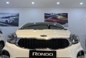 Bán ô tô Kia Rondo 2019 xe mới nội thất đẹp giá 669 triệu tại Hà Nội