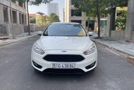 Cần bán  Ford Focus 1.5 L đời 2017 màu trắng cực đẹp !!!!!!!!!!!! giá 539 triệu tại Hà Nội