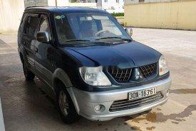 Bán Mitsubishi Jolie 2.0 MT sản xuất năm 2004 chính chủ, giá tốt giá 150 triệu tại Hà Nội