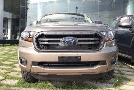 Bán Ford Ranger năm 2019, xe nhập, giá ưu đãi giá 585 triệu tại Tp.HCM