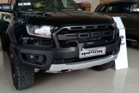 Cần bán Ford Ranger năm 2019, xe nhập chính hãng giá 1 tỷ 198 tr tại Kiên Giang