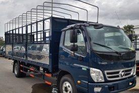 xe tải 7 tấn; xe tải thaco 7 tấn; xe tải 7 tấn thùng dài; xe tải thaco 7 tấn thùng dài. LH 0938 808 946 giá 509 triệu tại Tp.HCM