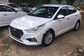 Cần bán Hyundai Accent 1.4 MT 2019, giá tốt giá 472 triệu tại Đồng Tháp