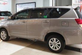 Bán Toyota Innova E năm sản xuất 2019 số sàn, 730 triệu giá 730 triệu tại Tp.HCM