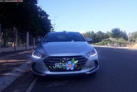 Cần bán Hyundai Elantra 2017, màu bạc, giá cạnh tranh giá 578 triệu tại BR-Vũng Tàu