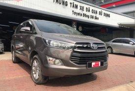 Bán Toyota Innova E MT 2016 số sàn, 680 triệu giá 680 triệu tại Tp.HCM