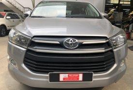 Bán Toyota Innova 2.0E Đời 2018, Liên Hệ Giá Siêu Tốt giá 730 triệu tại Tp.HCM