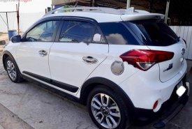 Bán Hyundai i20 Active đời 2015, màu trắng xe còn mới lắm giá 486 triệu tại Tp.HCM