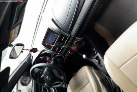 Bán xe Toyota Yaris 1.3G đời 2015, nhập khẩu nguyên chiếc   giá 498 triệu tại BR-Vũng Tàu