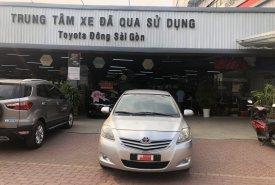 Bán Toyota Vios Đời 2010, Liên Hệ Giá Siêu Tốt Duy Nhất 1 Chiếc giá 375 triệu tại Tp.HCM