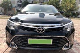 Bán Toyota Camry 2.5Q sản xuất 2018 Đẹp Nhất Việt Nam giá 1 tỷ 129 tr tại Hà Nội