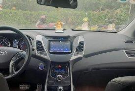 Bán ô tô Hyundai Elantra đời 2015, xe nhập chính chủ, giá chỉ 558 triệu giá 558 triệu tại Hà Nội