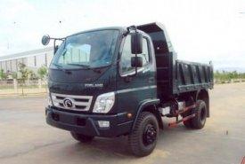 Giá tải ben Thaco FD500.E4 tải trọng 4,99 tấn trường hải ở hà nội LH: 098.253.6148 giá 479 triệu tại Hà Nội