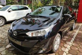 Toyota Vios 1.5EMT 2021giá tốt giao xe ngày, hỗ trợ mọi thủ tục. giá 470 triệu tại Hà Nội