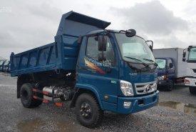 Xe ben Thaco FD500.E4 tải trọng 4,99 tấn trường hải ở hà nội LH: 098.253.6148 giá 479 triệu tại Hà Nội