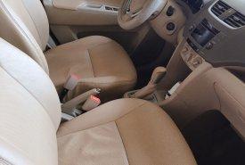 Bán Suzuki Ertiga đăng ký 2016 AT xe nhập, xe đẹp. giá 362 triệu tại Tp.HCM