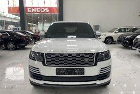 Bán LandRover Range Rover Autobiography LWB 3.0 ,2020,xe giao ngay.LH:0906223838 giá 10 tỷ 800 tr tại Hà Nội
