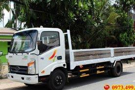Xe tải Veam 1t9 VT260-1 thùng kín giá 480 triệu tại Bình Dương