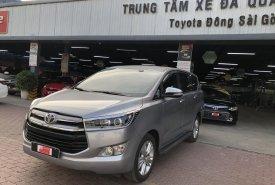Bán Toyota Innova 2.0V Đời 2017 Phiên Bản Cao Cấp Siêu Đẹp  giá 825 triệu tại Tp.HCM