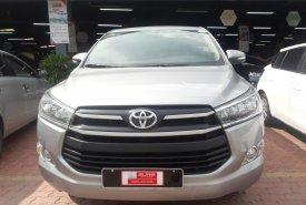 Bán Toyota Innova 2.0E Số Sàn Đời 2016, Liên Hệ Giá Siêu Tốt giá 660 triệu tại Tp.HCM