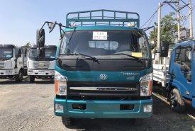 xe chiến thắng thùng dài 6m3 tải trọng 6.5 tấn giá 170 triệu tại Bình Dương