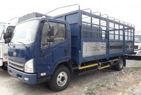 faw máy hyundai 7.3 tấn thùng dài 6m3 giá 150 triệu tại Bình Dương