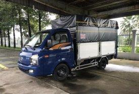 Bán Hyundai Porter đời 2019, màu xanh lam, giá chỉ 365 triệu giá 365 triệu tại Tp.HCM
