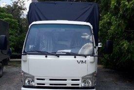 Xe tải Isuzu VM 1T9 thùng dài 6m2, mới 2019 giá tốt giá 565 triệu tại Bình Dương