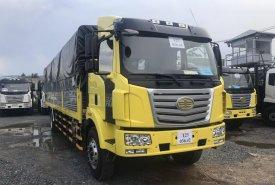 giá xe tải faw| faw thùng dài|giá xe tải faw thùng dài giá 400 triệu tại Bình Dương