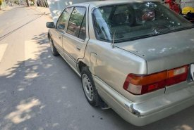 Bán Honda Accord năm 1987, nhập khẩu nguyên chiếc  giá 29 triệu tại Tp.HCM