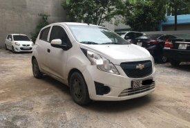 Cần bán xe Chevrolet Spark năm sản xuất 2012, nhập khẩu, 159tr giá 159 triệu tại Hà Nội