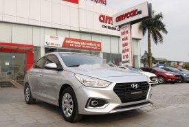 Cần bán gấp Hyundai Accent năm sản xuất 2019 giá 428 triệu tại Hà Nội