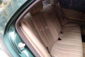 Bán xe Mercedes năm sản xuất 1998, nhập khẩu, giá 97tr giá 97 triệu tại Hà Nội