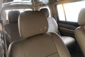 Bán Ford Everest năm sản xuất 2009, giá tốt giá 349 triệu tại Gia Lai