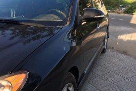 Cần bán lại xe Hyundai Avante AT năm 2011, màu đen số tự động giá 34 triệu tại Đà Nẵng