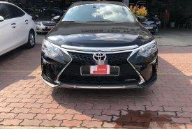 Bán Toyota Camry 2.0E năm sản xuất 2019, biển số thành phố giá 990 triệu tại Tp.HCM