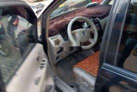Cần bán gấp Mazda Premacy năm sản xuất 2003, màu đen, nhập khẩu chính chủ, 180 triệu giá 180 triệu tại Tp.HCM