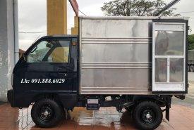 Bán xe tải suzuki 5 tạ giá tốt tại quảng ninh giá 249 triệu tại Quảng Ninh