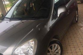 Cần bán xe cũ Kia Carens đời 2010 giá 260 triệu tại Quảng Bình