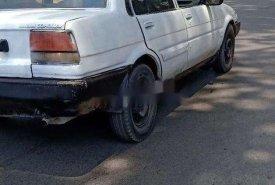 Bán xe Toyota Corolla sản xuất năm 1987, nhập khẩu nguyên chiếc, 19.5 triệu giá 20 triệu tại Tây Ninh