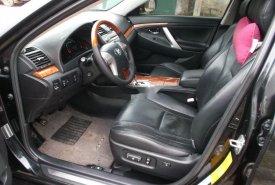 Cần bán Toyota Camry năm sản xuất 2010 giá cạnh tranh giá 588 triệu tại Hà Nội