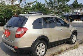 Bán Chevrolet Captiva năm sản xuất 2008 số tự động, giá 270tr giá 270 triệu tại Đà Nẵng