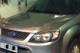 Cần bán xe Ford Escape 2.3 XLS năm 2013, giá chỉ 399 triệu giá 399 triệu tại Tp.HCM