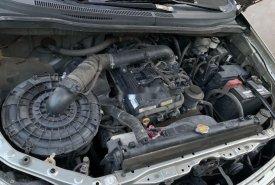 Bán ô tô Toyota Innova đời 2015, màu bạc giá 445 triệu tại Tp.HCM