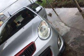 Cần bán xe Kia Morning sản xuất năm 2011, xe nhập giá 150 triệu tại Nam Định
