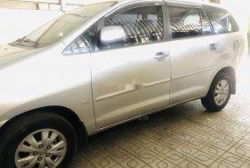 Cần bán xe Toyota Innova đời 2009, giá 309tr giá 309 triệu tại Bình Dương
