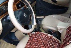 Bán Fiat Albea 1.3 đời 2006 chính chủ giá 99 triệu tại Hà Nội
