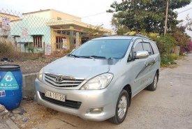 Bán xe Toyota Innova sản xuất năm 2011 giá 335 triệu tại Tp.HCM