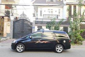 Cần bán Mitsubishi Grandis năm 2009, 430tr giá 430 triệu tại Tp.HCM